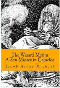 Merlin Cover Final